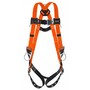Miller® Titan™ II Universal Full Body Harness
