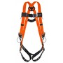 Miller® Titan™ II 2X Full Body Harness