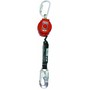 Honeywell 6' Miller® TurboLite™ Personal Fall Limiter
