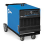 Miller® Deltaweld® MIG Welder, 230 - 575 Volt 650 Amps 44 Volts At 100% Duty Cycle 650 3 Phase 472 lb