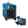 Miller® Dimension™ 650 MIG Welder, 380 - 480 Volt 650 Amps At 44 Volts At 100% Duty Cycle 650 3 Phase 158 lb