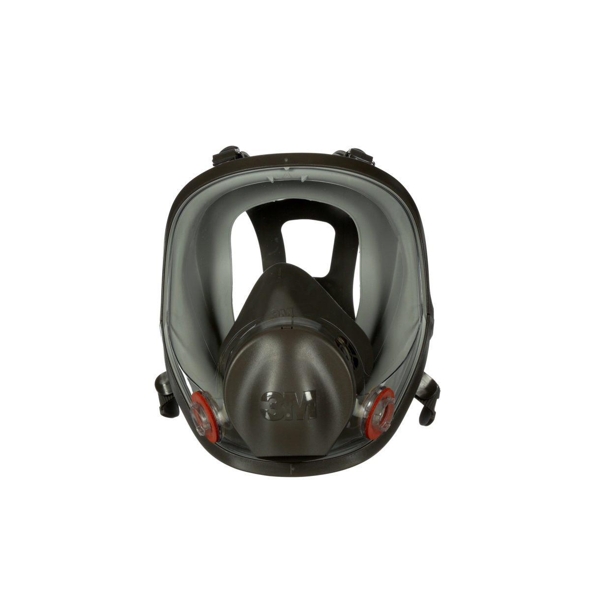3m mask 1840