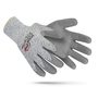 Worldwide® Protective Products Medium ATA® High Performance Polyethylene Cut Resistant Gloves With PU Coated Palm