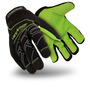 HexArmor® Medium Chrome Series® SuperFabric® And TPX Cut Resistant Gloves