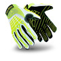 HexArmor® Large Chrome Oasis® SuperFabric®, Synthetic Leather And TPR Cut Resistant Gloves