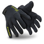 HexArmor® Large PointGuard® SuperFabric® Cut Resistant Gloves