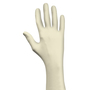 SHOWA® Large Natural 3 mil Latex Disposable Gloves (Refer to the Airgas response to Coronavirus/COVID-19 notice for important product information.)