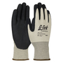 PIP® Medium G-Tek® Suprene™ 13 Gauge Nanotech/Graphene Fiber Cut Resistant Gloves With MicroSurface™ Nitrile Coated Palm