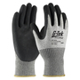 PIP® Medium G-Tek® PolyKor® 13 Gauge PolyKor® Cut Resistant Gloves With Nitrile Coating
