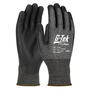 PIP® Medium G-Tek® PolyKor® X7™ 18 Gauge PolyKor® Cut Resistant Gloves With NeoFoam® Coating