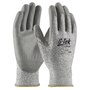 Protective Industrial Products Medium G-Tek® PolyKor® PolyKor™ Cut Resistant Gloves With Polyurethane Coating