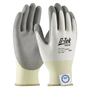 PIP® Medium G-Tek® 3GX® 13 Gauge Dyneema® Diamond Blend Cut Resistant Gloves With Polyurethane Coating