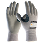 PIP® Medium MaxiCut® Dyneema® Engineered Yarn And Nylon Cut Resistant Gloves With Micro-Foam Nitrile Coating
