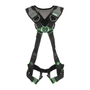 MSA V-FLEX™ Size 2X Full Body Harness