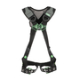 MSA V-FLEX™ X-Large Full Body Harness
