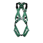 MSA V-FORM™ Medium - Large Full Body Safety Harness