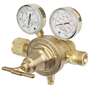 Victor® Model SR703 Extra High Capacity Carbon Dioxide Single Stage Regulator, CGA-996