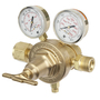 Victor® Model VTS700D-996 Extra High Capacity Inert Gas, Air And Oxygen Two Stage Regulator, CGA-996