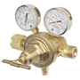 Victor® Model VTS700ME-996 Extra High Capacity Air, Inert Gas And Oxygen Two Stage Regulator, CGA-996