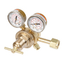 Victor® Model VTS250D-540 Medium Duty Oxygen Two Stage Regulator, CGA-540