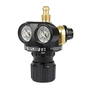 Victor® Model ETS4-200-580 EDGE™ High Capacity Inert Gas Two Stage Regulator, CGA-580