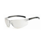 RADNOR® Classic Plus Clear Frameless Safety Glasses With Clear Polycarbonate Hard Coat/Indoor/Outdoor Lens (Availability restrictions apply.)