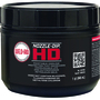 Weld-Aid 32 Ounce Jar Colorless to Amber Nozzle-Dip HD® Water Based Gel Anti-Spatter