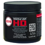 Weld-Aid 16 Ounce Jar Colorless Nozzle-Dip HD® Water Based Gel Anti-Spatter