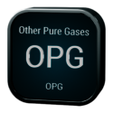 Other Pure Gases