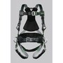 Honeywell Miller® Revolution™ Universal Vest Style Full Body Harness