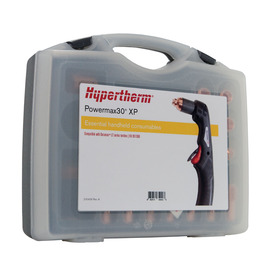 Hypertherm® 30 Amp Essential Handheld Consumables Kit