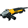 DEWALT® 13 Amp Brushless 6