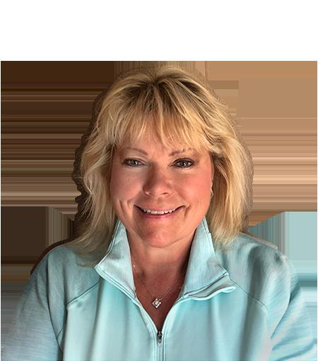 Diane Butchart, QSSP-A, OSHA 10 & 30, Director, Business Development – Safety
