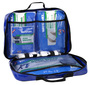 Water-Jel® Technologies First Responder Series Large Soft-Sided Burn Kit
