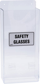 picture of Safety Glass Dispenser