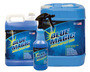Elco Enterprises Blue Magic® Anti-Spatter Solution 5 Gallon Jug