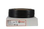 ".052"" E70C-6M H4 Hobart® FabCOR® Edge™ Gas Shielded Metal Core Carbon Steel Tubular Welding Wire 60 # Coil"