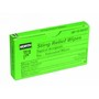 Honeywell 10 Pack Dispense Box North® Sting Relief Wipes