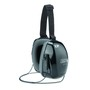 Honeywell Howard Leight Leightning® L3N Black Behind-The-Head Earmuffs