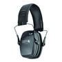 Honeywell Howard Leight Leightning® L0F Black Over-The-Head Earmuffs