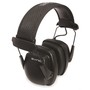 Honeywell Howard Leight Sync® Black Over-the-Head Stereo Earmuffs
