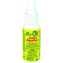 Honeywell 2 Ounce Pump Spray Bottle BugX 30® Insect Repellent