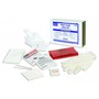 Honeywell Small Vital 1® Bloodborne Pathogen Response Kit