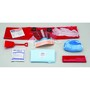 Honeywell 16 Unit/24 Unit North® Bloodborne Pathogen Response Refill Kit