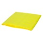 Honeywell  Yellow Polypropylene Emergency Blanket