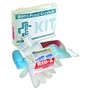 Honeywell Small Poly Bag Body Fluid Clean-Up Kit