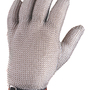 Honeywell Large Whiting + Davis® Stainless Steel Cut Resistant Gloves