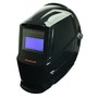 Honeywell HW100 Black Welding Helmet With 3.8