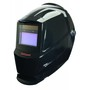 Honeywell HW200 Black Welding Helmet With 3.8