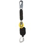 Miller® 6' TurboLite™ Flash Personal Fall Limiter